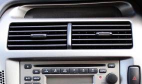 Air Conditioning Service Repair And Recharge Shelley S