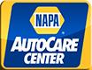Thousand Oaks NAPA Auto Care Repair Shop