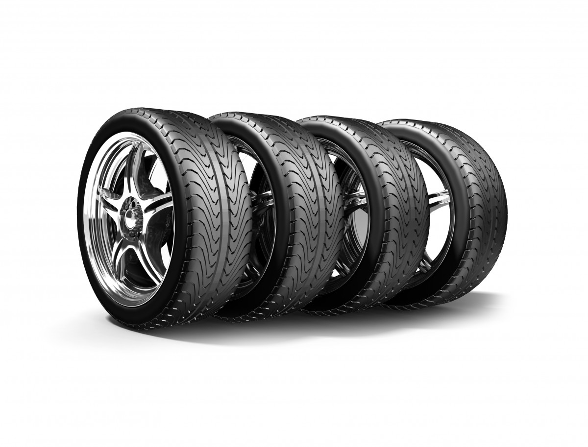 info tire pros thousand oaks