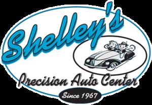Shelleys Precision Automotive Thousand Oaks Ventura County